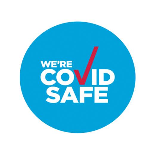 Covid Safes